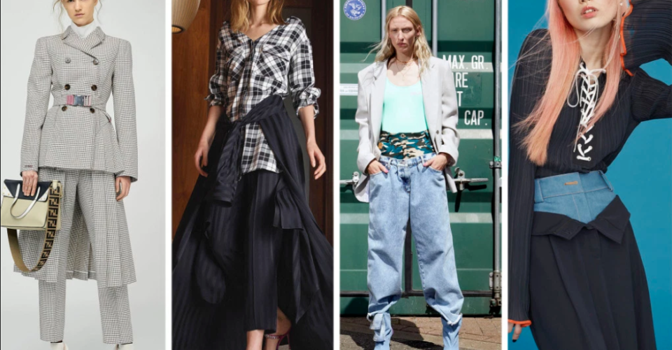 Why You Should Not Ignore Fashion Trends